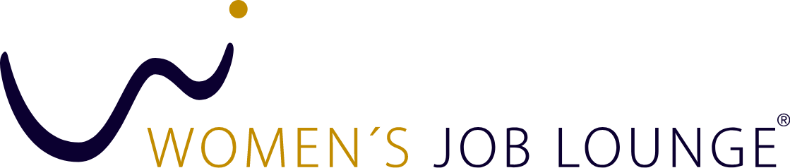 Women's Job Lounge®